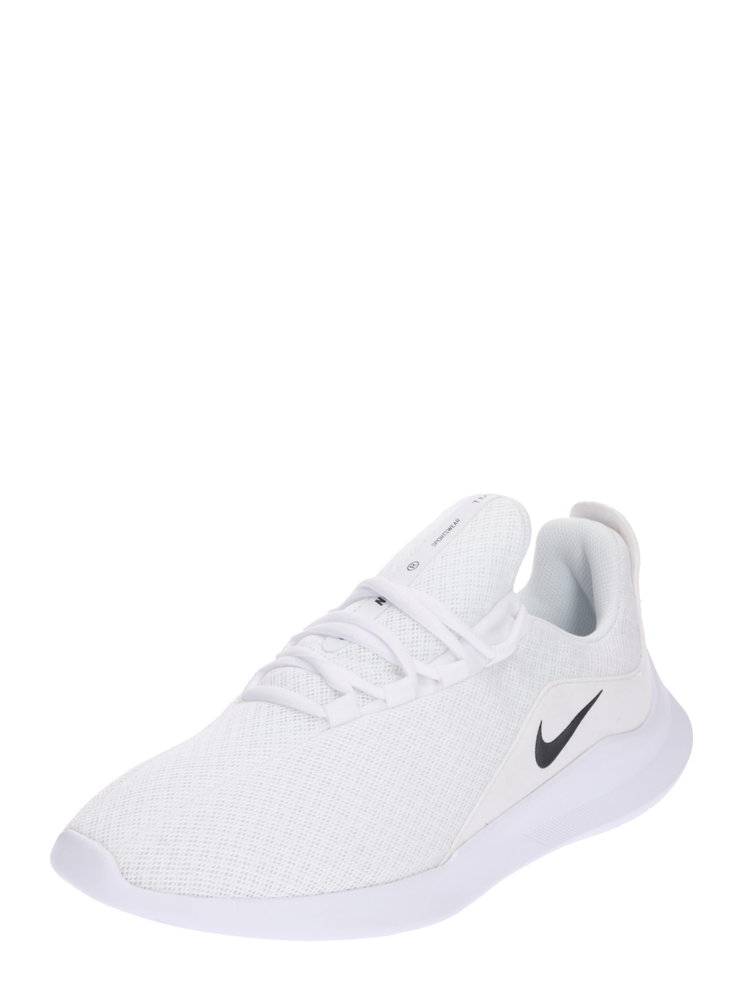 Nike Sportswear Sneaker Nike Viale Hohe Qualität