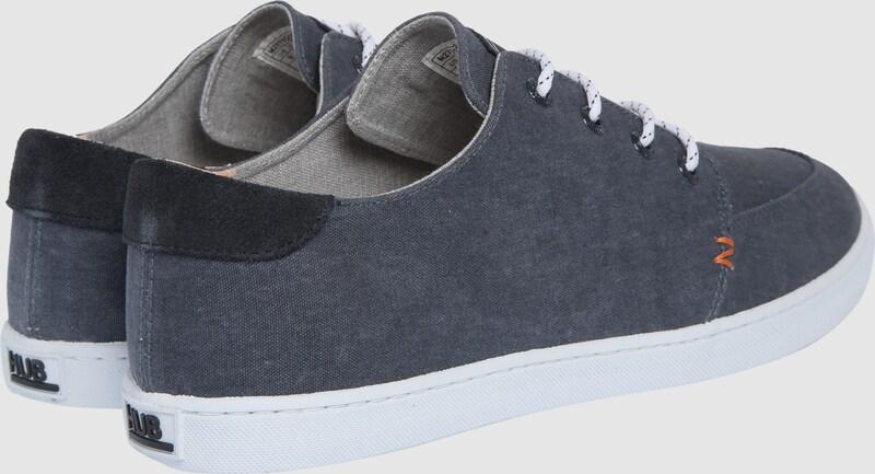 HUB Sneaker 'Boss'
