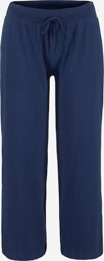 BEACH TIME Strandhose in navy, Produktansicht