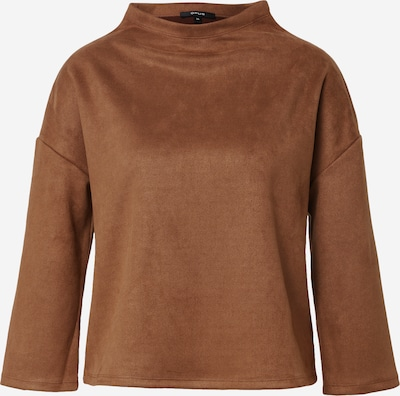 OPUS Sweatshirt 'Gilwi' in karamell, Produktansicht