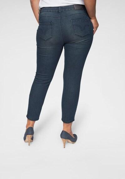 ARIZONA Jeans 'Shaping' in dunkelblau, Produktansicht