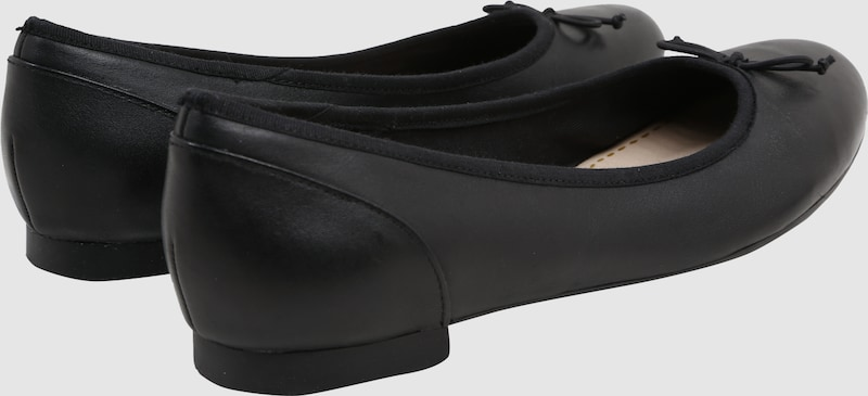 CLARKS | | CLARKS Ballerina  Couture bloom 33f148