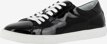 EVITA Damen Sneaker MARISA in Schwarz