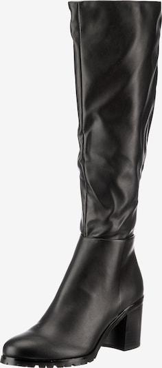 MEXX Stiefel in schwarz, Produktansicht