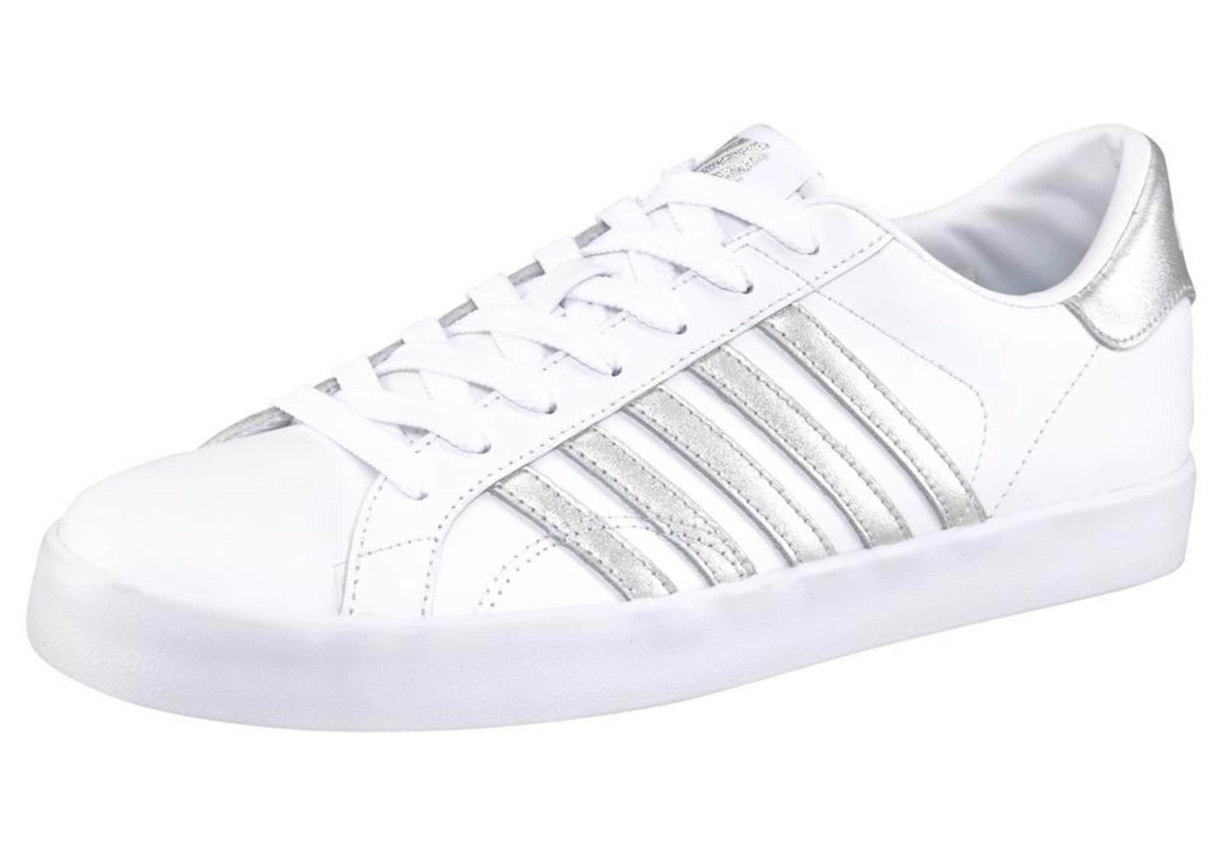 Haltbare Mode billige Schuhe K-SWISS | Sneaker 'Belmont SO' SO' SO' Schuhe Gut getragene Schuhe 0b49ec