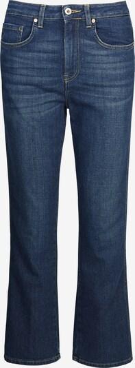 SoSUE Hose in blau, Produktansicht