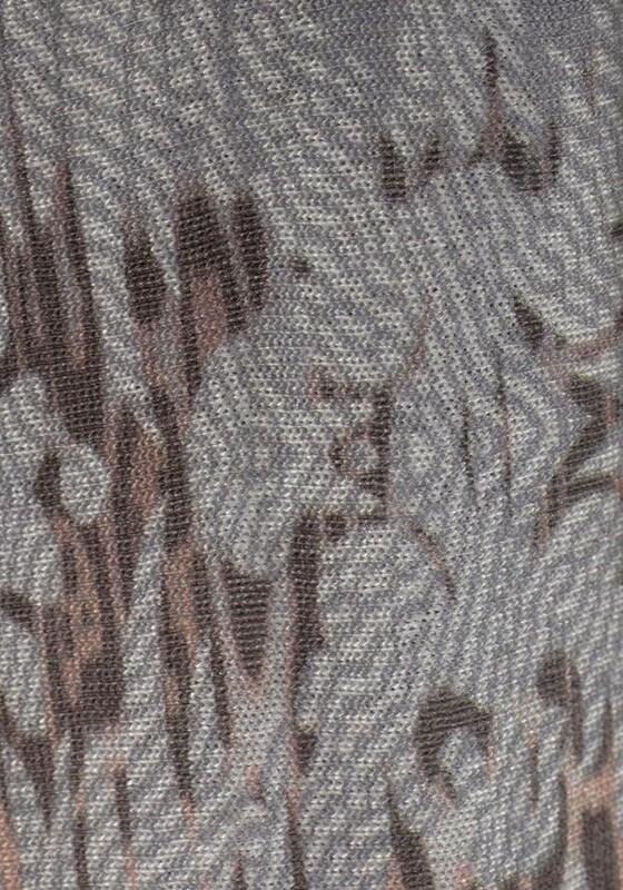 Buffalo Strandhose