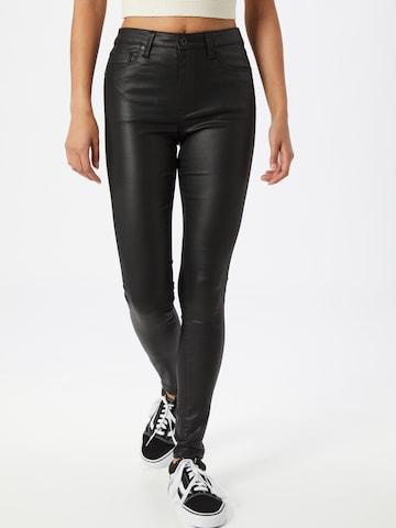 Pepe Jeans Jeans 'Regent' in Zwart