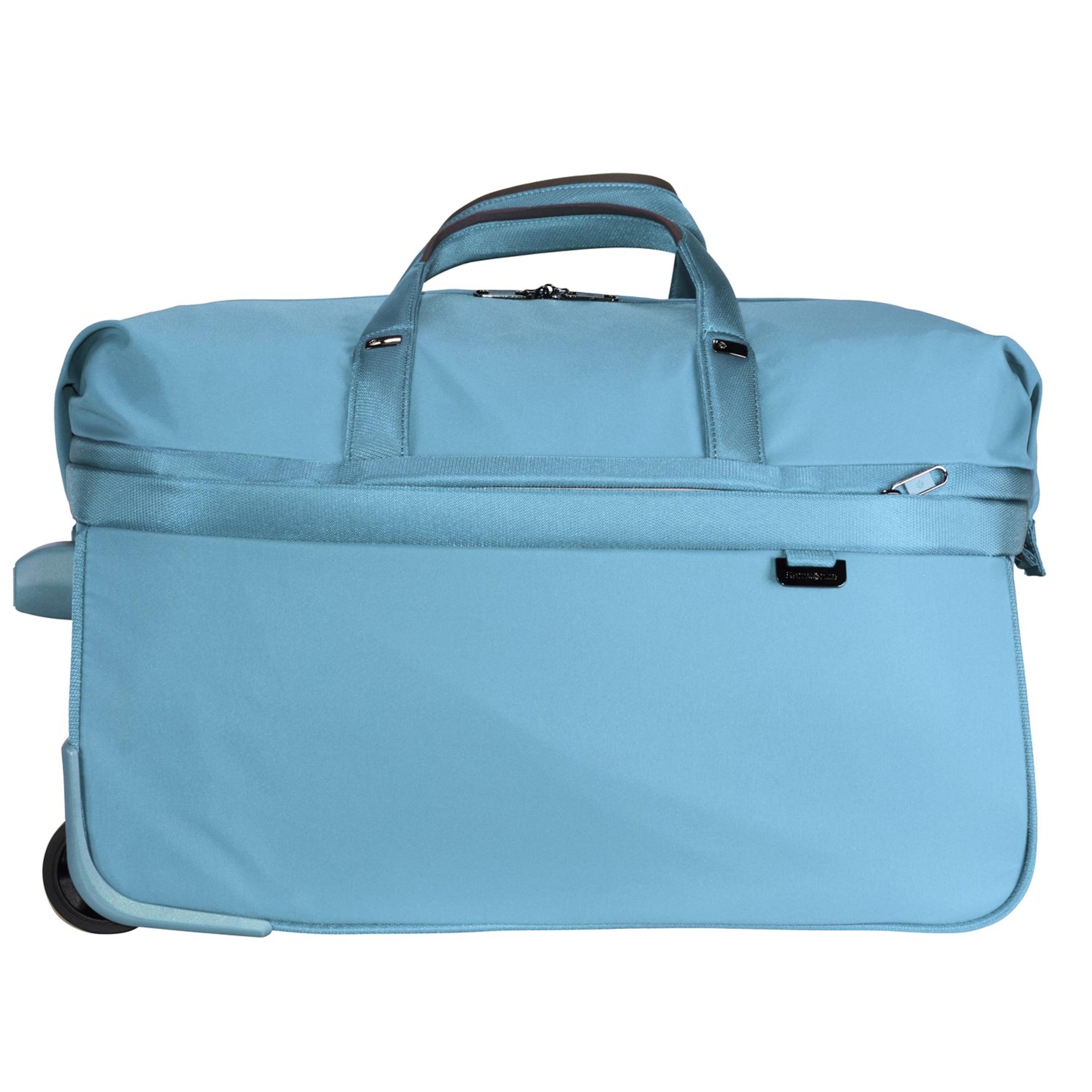 Modisch Wo Kann Ich Bestellen SAMSONITE Uplite 2-Rollen Reisetasche 55 cm Auslass 100% Authentisch Billig Verkauf Ausgezeichnet Billig Verkauf Rabatt AIIPAY6