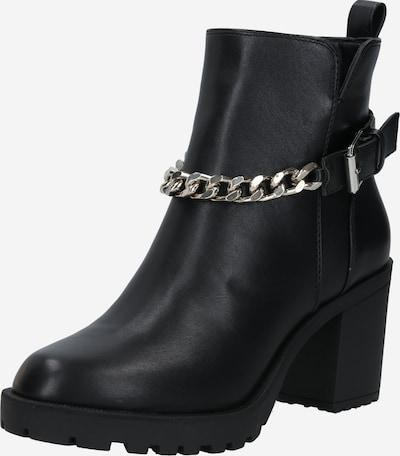ONLY Stiefelette 'BARBARA' in schwarz, Produktansicht