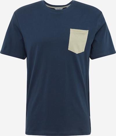Only & Sons Shirt in blau, Produktansicht