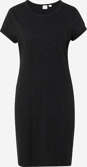 GAP Šaty - čierna / biela, Produkt