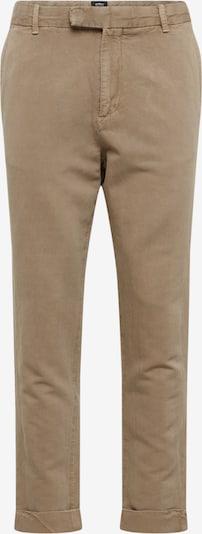 Chino stiliaus kelnės '11 Biant-D 10007511' iš STRELLSON , spalva - smėlio, Prekių apžvalga