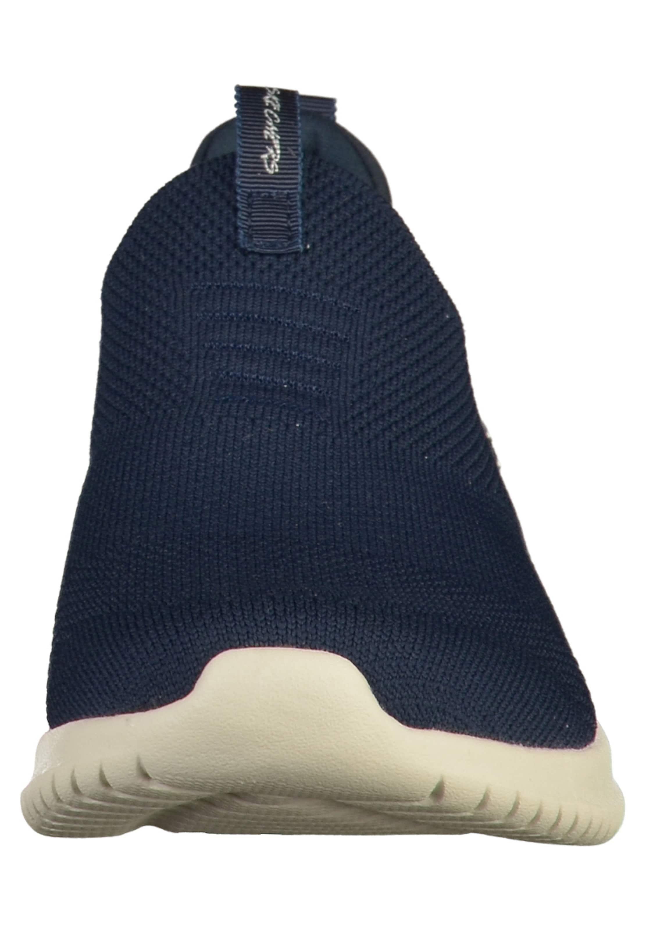 Skechers Skechers Sneaker Sneaker Blau Skechers In In Blau Skechers In Sneaker Sneaker Blau lJFK1c