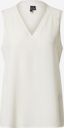 VERO MODA Top in de kleur Wit, Productweergave