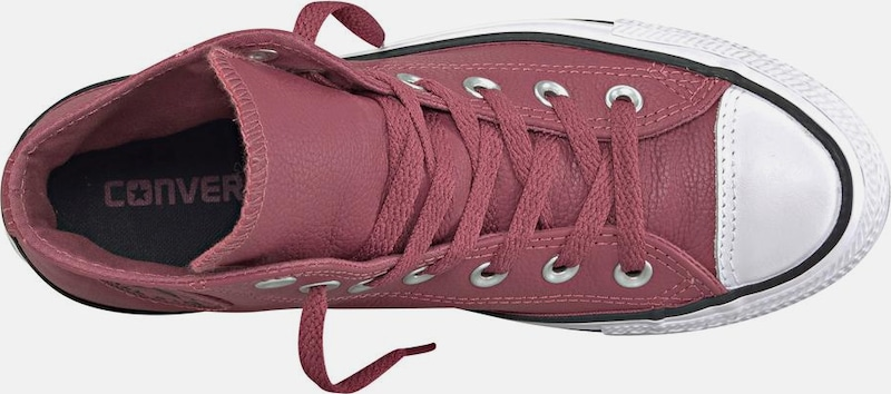 CONVERSE 'Chuck Taylor All S' Sneaker