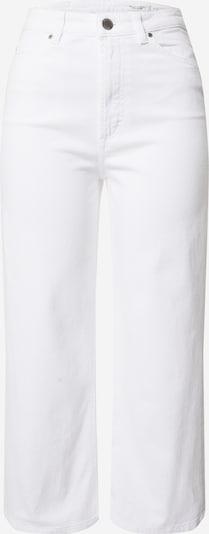 Marc O'Polo DENIM Jeans in de kleur Wit, Productweergave