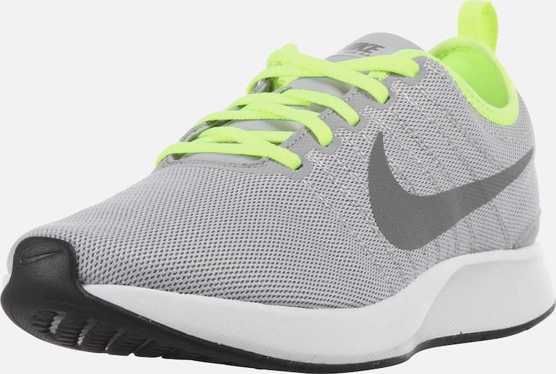 Nike Sportswear Sneaker »Dualtone Racer« Racer« Racer« 9ed881