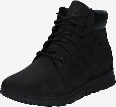 TIMBERLAND Niske cipele 'Killington' u crna, Pregled proizvoda