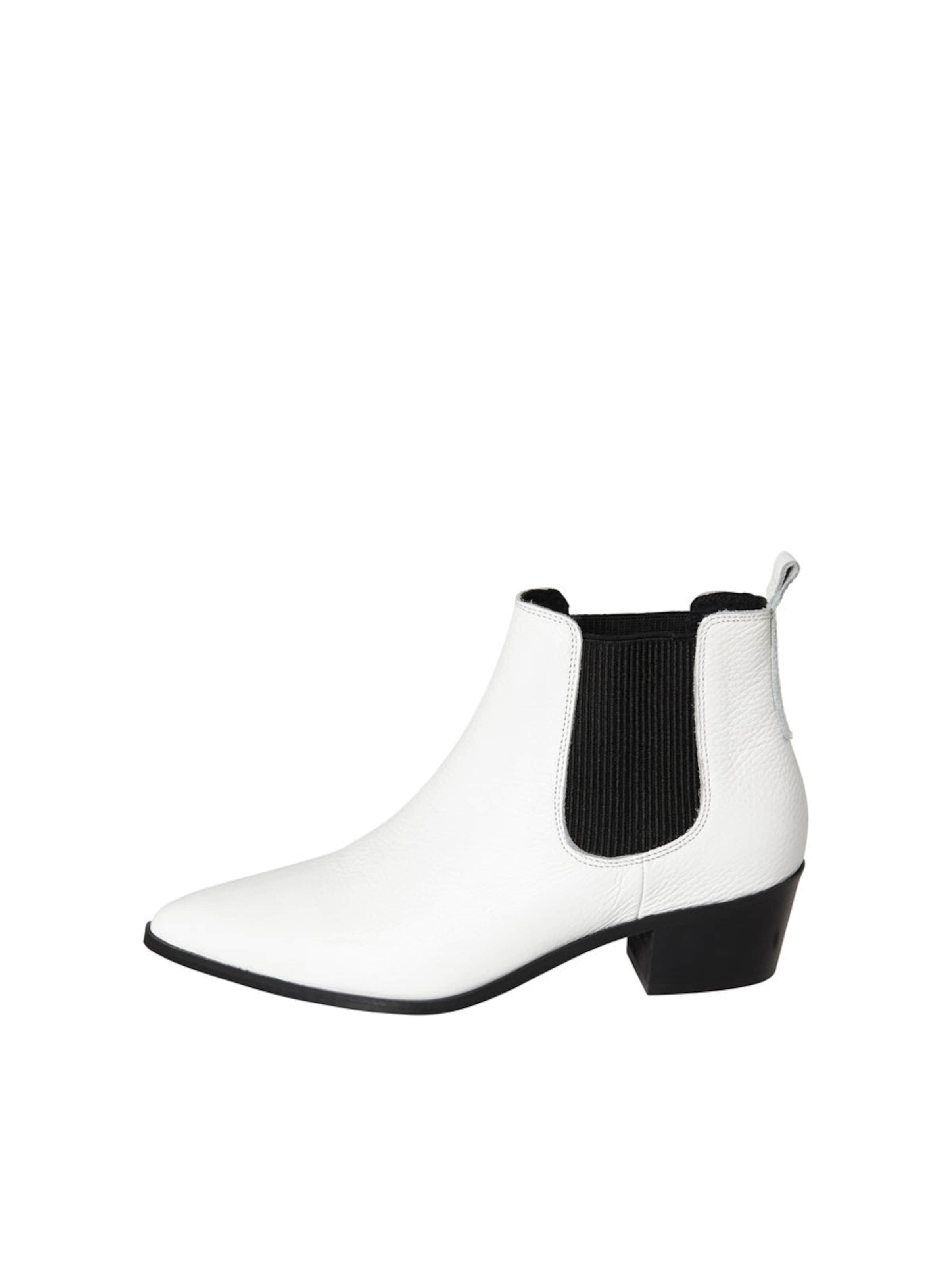 PIECES Stiefel Günstige und langlebige Schuhe