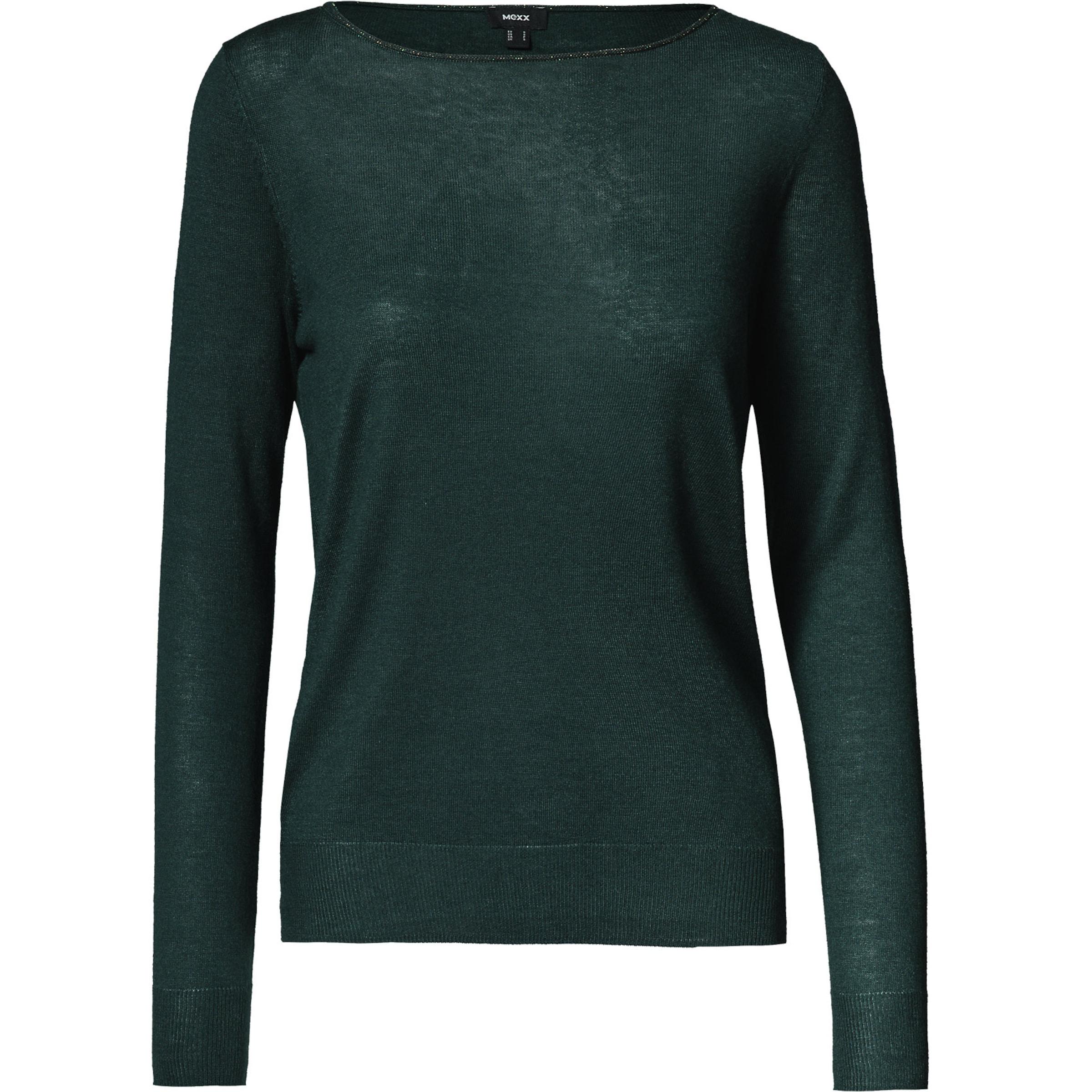 Fälschung Günstig Online MEXX Pullover Günstig Kaufen Großen Rabatt h5LjS3EHz