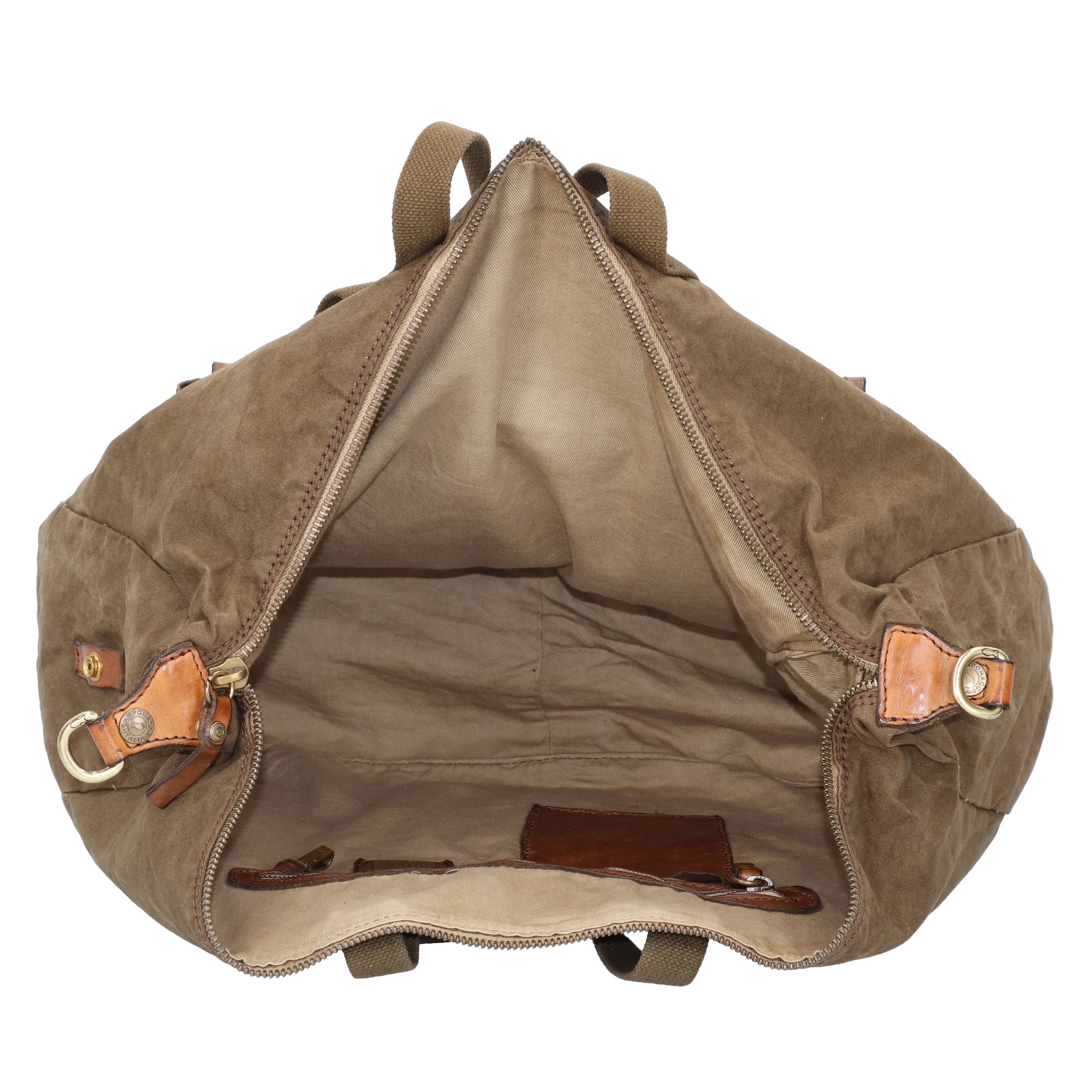 Campomaggi BraunBrokat In In BraunBrokat Campomaggi Handtasche Campomaggi Handtasche BraunBrokat Handtasche In Handtasche Campomaggi In D9IWH2eEY