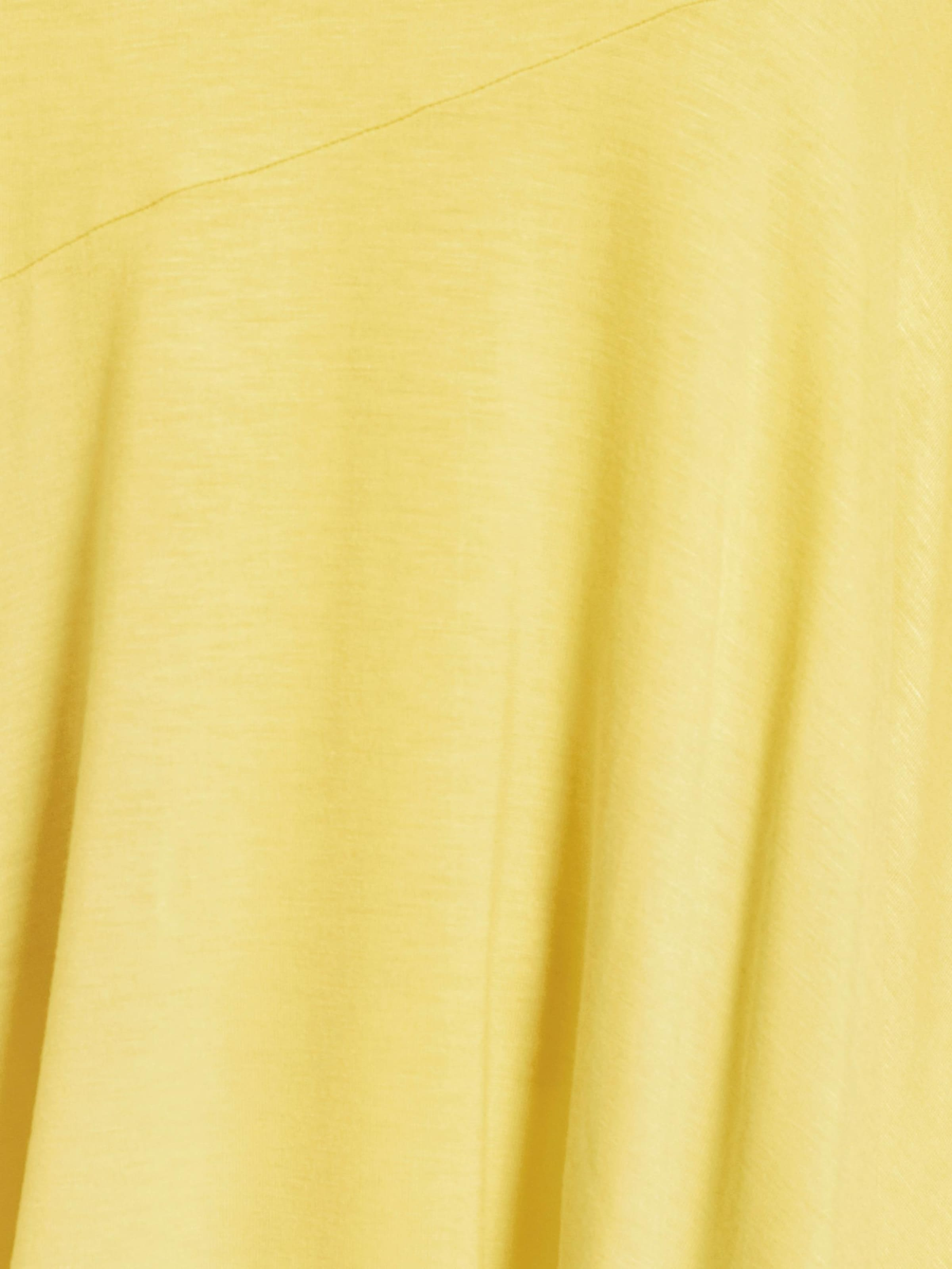 Neueste Online-Verkauf Niedriger Versand Günstig Online B.C. Best Connections by heine Shirt in asymmetrischer Form msCs1