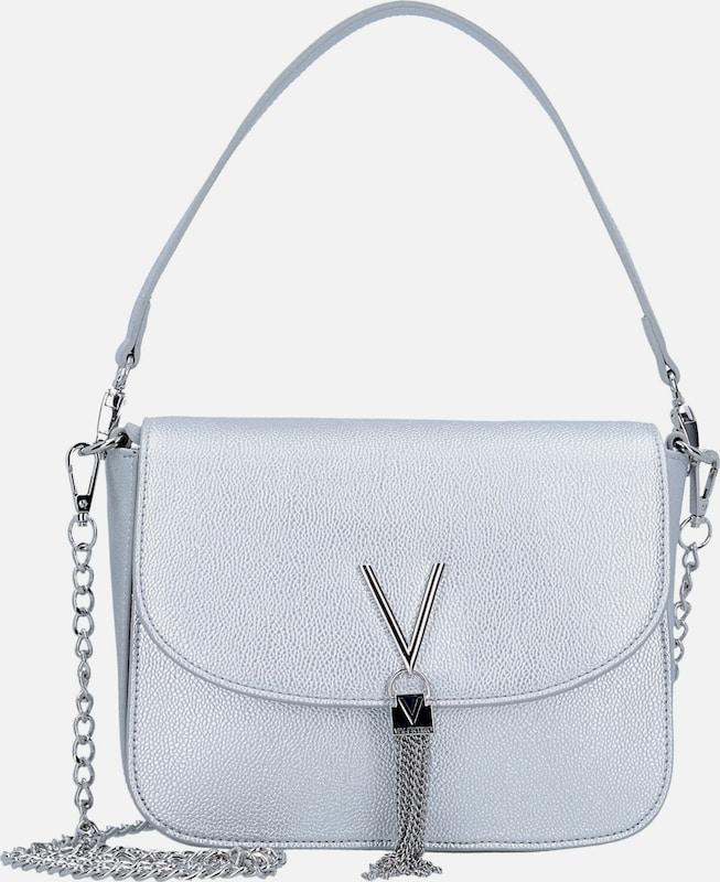 Valentino Handbags Divina Handtasche 23 cm