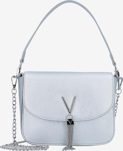 Valentino by Mario Valentino Handtas in de kleur Grijs, Productweergave