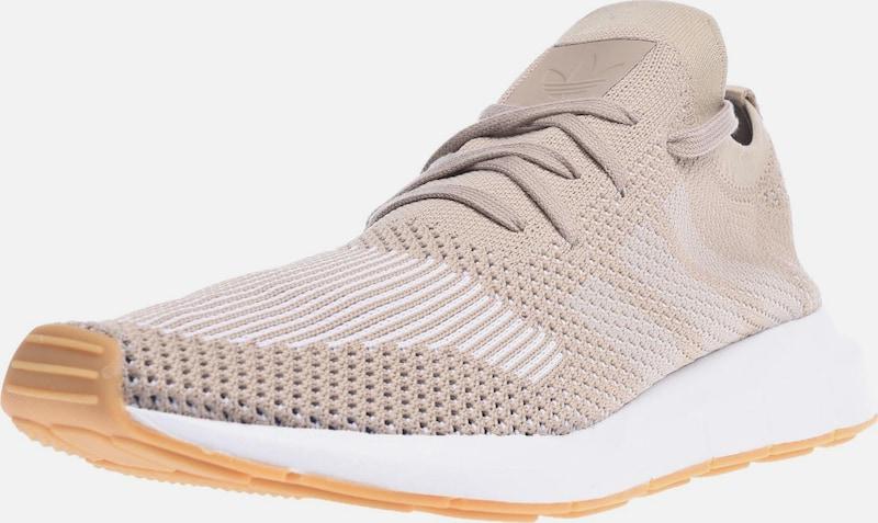ADIDAS ORIGINALS | | | 'Swift Run PK' Sneaker 843ab3