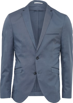 SELECTED HOMME Business-colbert 'SHDONE-TAXALDO OMBRE BLUE'