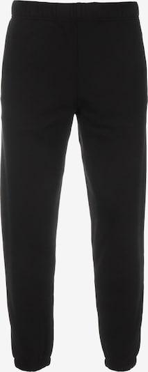 Carhartt WIP Jogginghose 'Pocket' in schwarz, Produktansicht