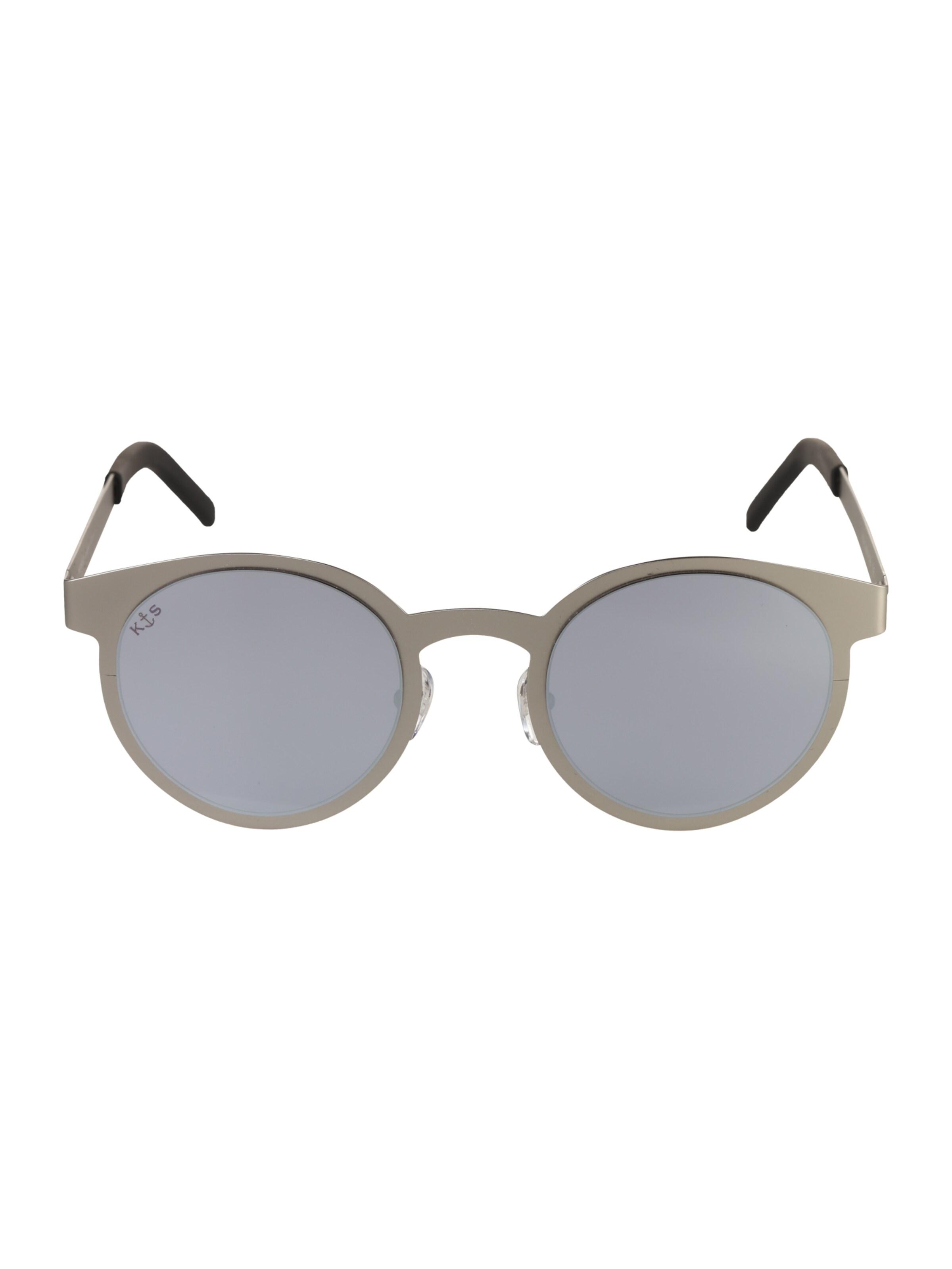 Outlet Shop Angebot Kapten & Son Sonnenbrille 'Hamburg' Großer Verkauf Zum Verkauf Günstig Kaufen Verkauf Steckdose Erkunden bvccxr