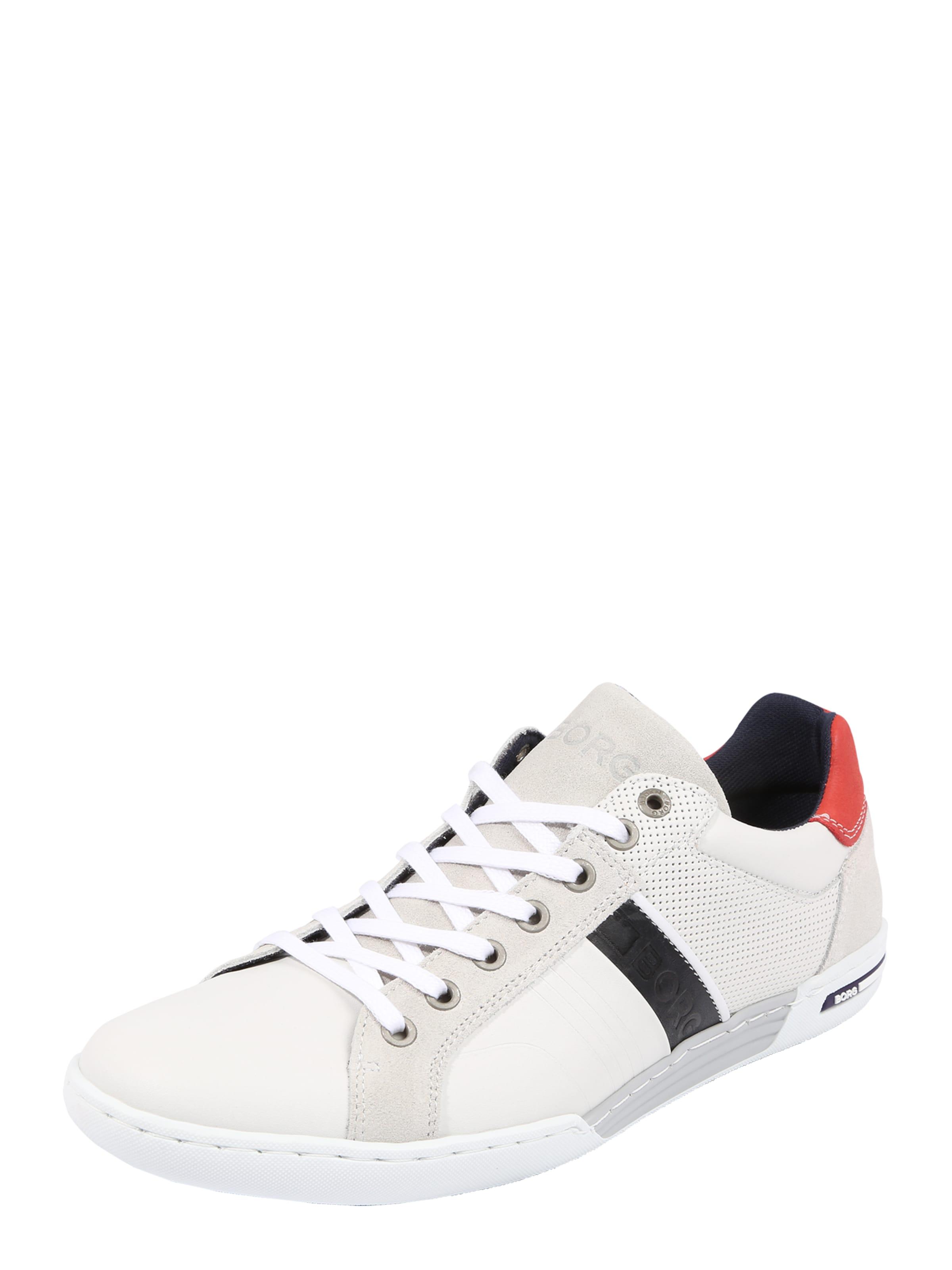 Haltbare Mode | billige Schuhe BJÖRN BORG | Mode 'COLTRANE' Schuhe Gut getragene Schuhe 2fd892