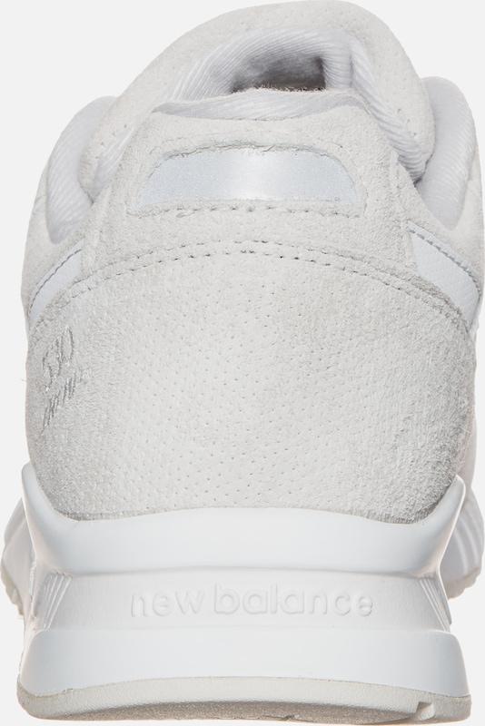 new balance Sneaker 'M530-AW-D'