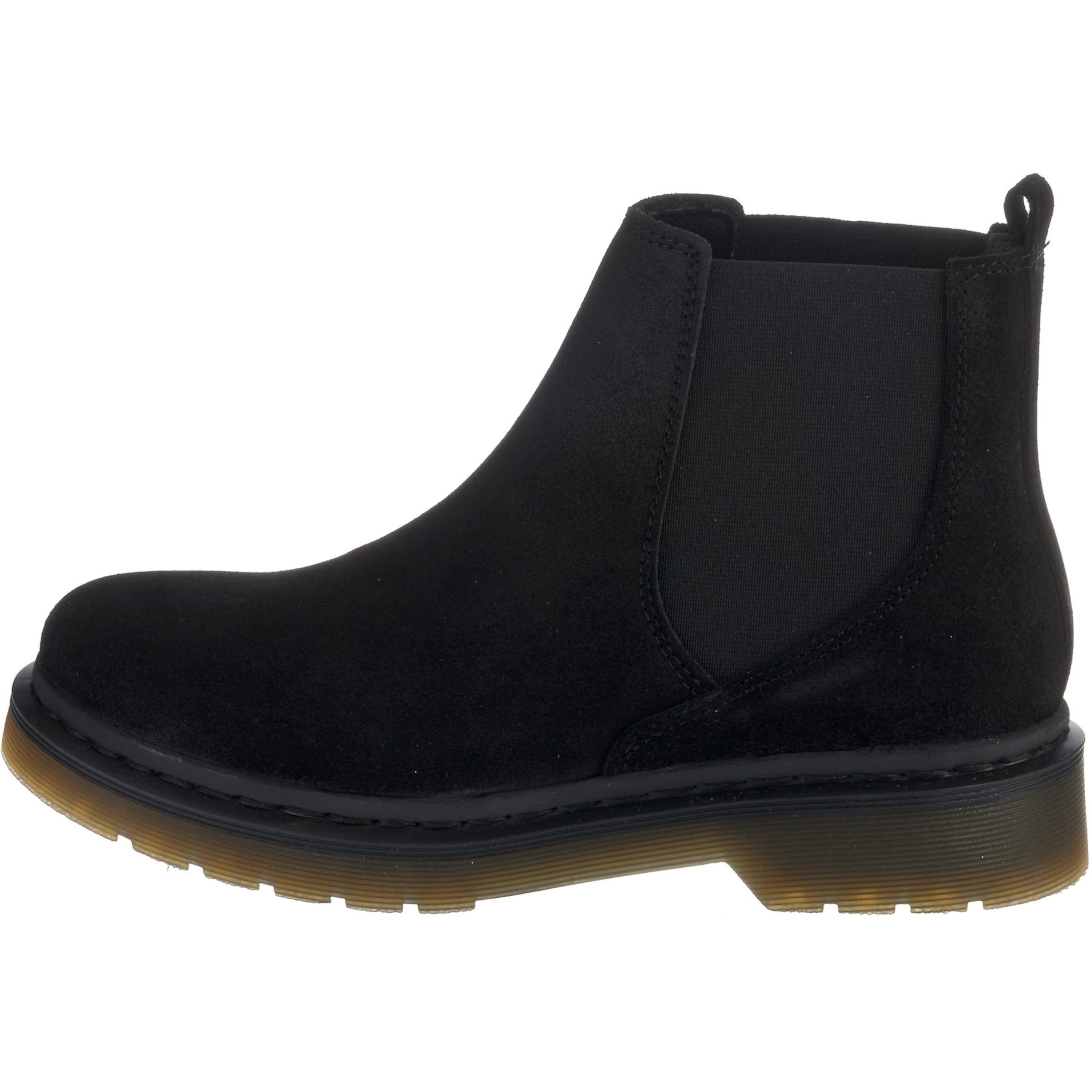 Tamaris Boots Tamaris Boots Chelsea In Tamaris Schwarz Chelsea Chelsea Boots In Schwarz e9YbWEDH2I