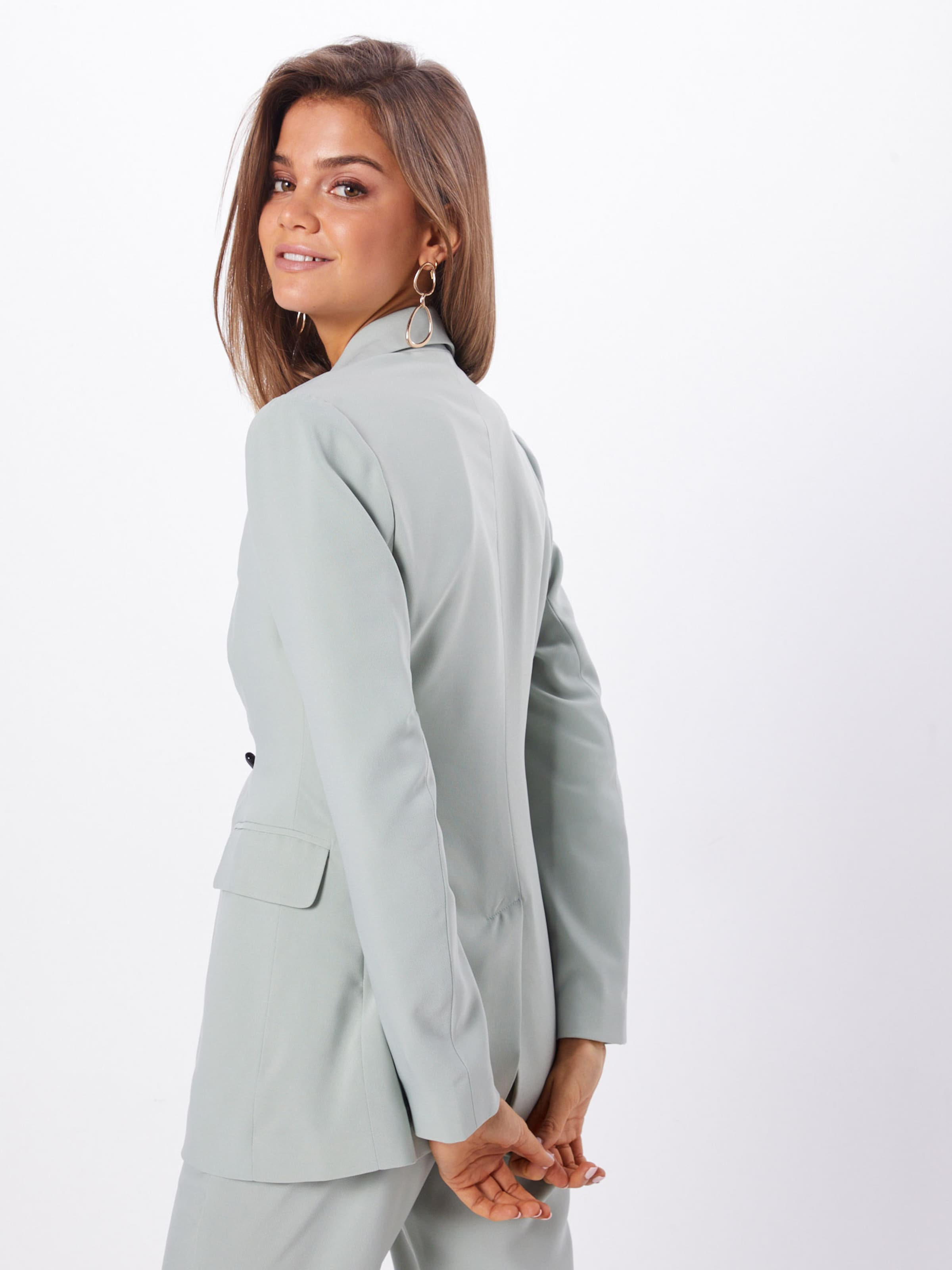 'lila' In Reckless Blazer 4thamp; Mint nwm0NvO8