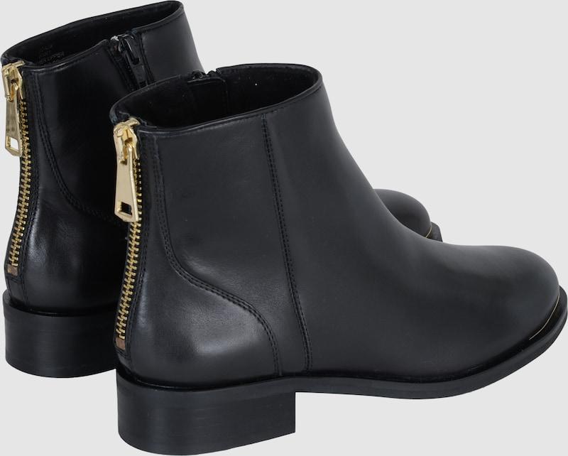 STEVE MADDEN Chelsea Boots 'Rileey'