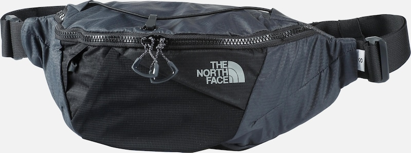 THE NORTH FACE 'Lumbnical' Hipbag Gürteltasche