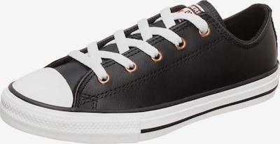 CONVERSE Sneakers in de kleur Zwart, Productweergave