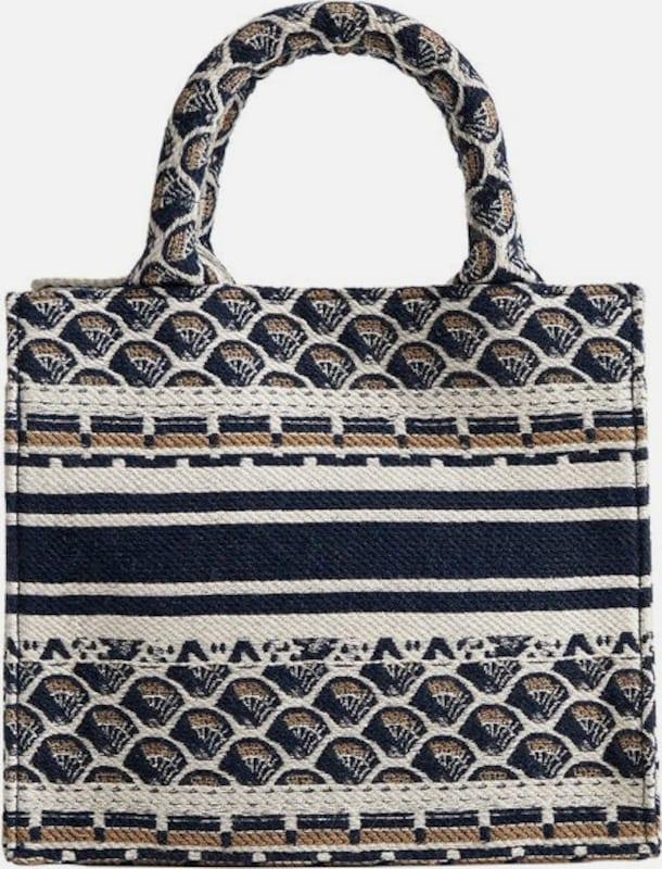 Handtaschen ohne Versandkosten kaufen | ABOUT YOU