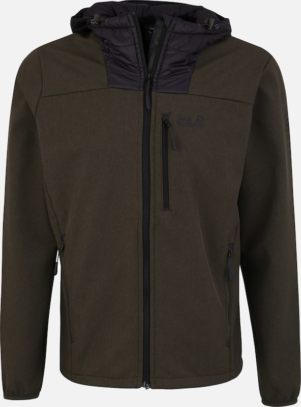JACK WOLFSKIN SALE » Herrenmode online I ABOUT YOU