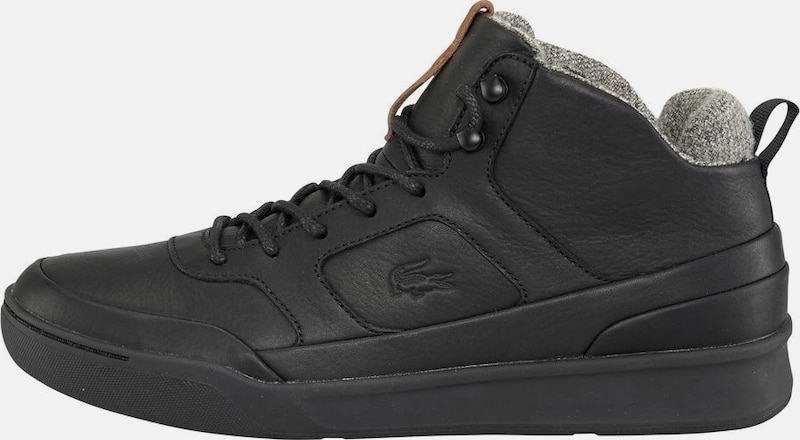 Haltbare Haltbare Haltbare Mode billige Schuhe LACOSTE | Sneaker 'Explorateur' Schuhe Gut getragene Schuhe b0a311