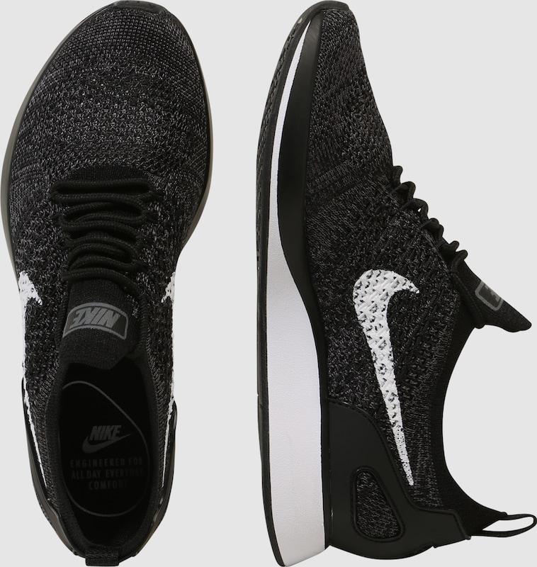 Nike Sportswear MARIAH   Turnschuhe AIR ZOOM MARIAH Sportswear RACER cba230
