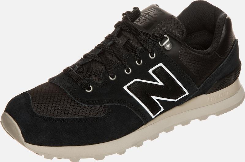 new balance | ML574-PKP-D Sneaker
