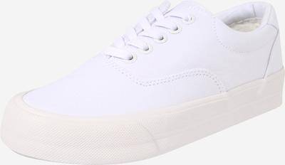Superdry Sneaker 'Classic' in weiß, Produktansicht