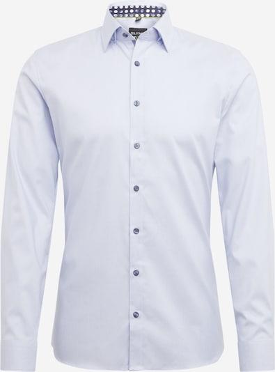 OLYMP Společenská košile - opálová, Produkt