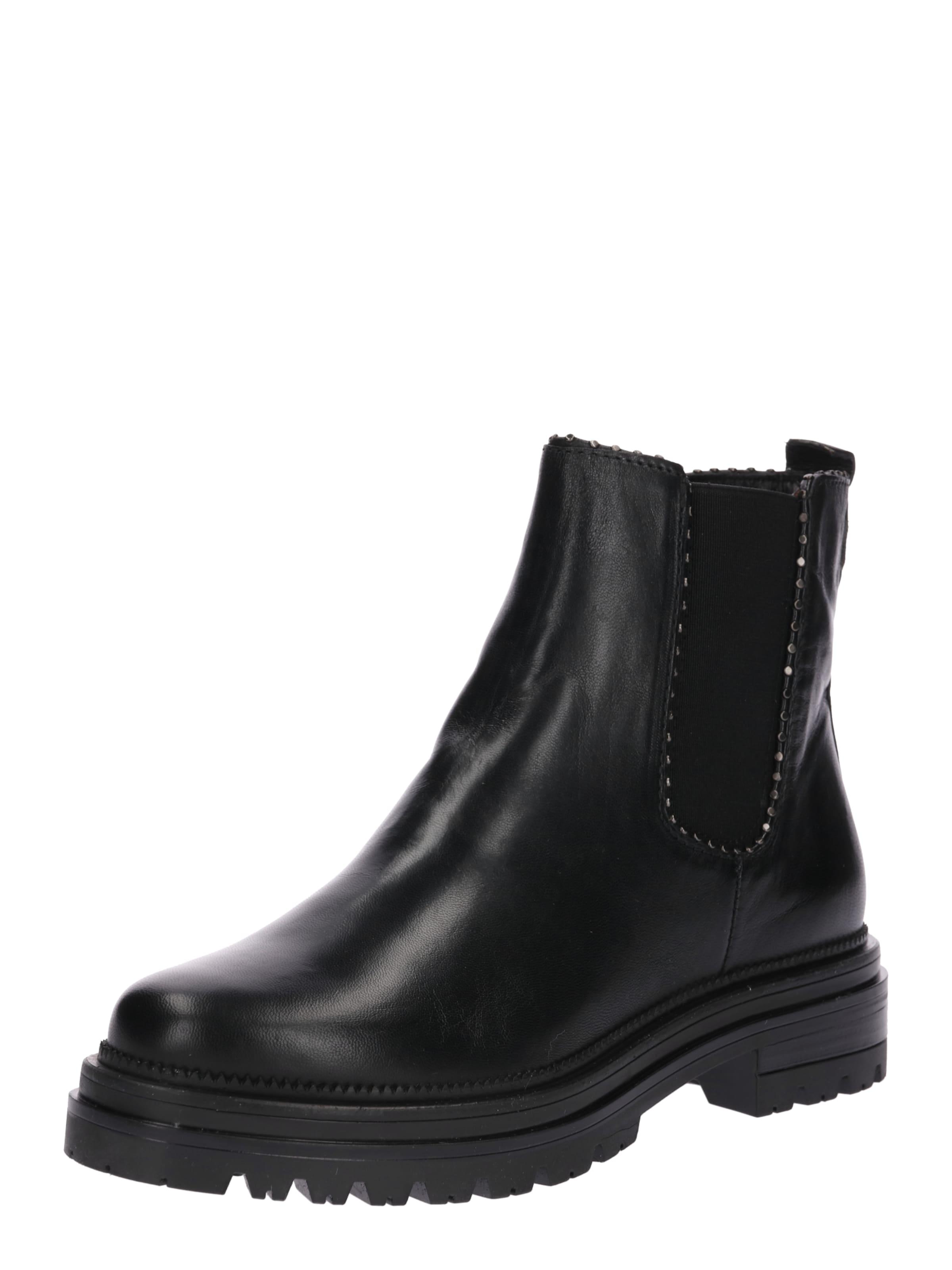 MJUS Chelsea-Boots Verschleißfeste billige Schuhe Hohe Qualität