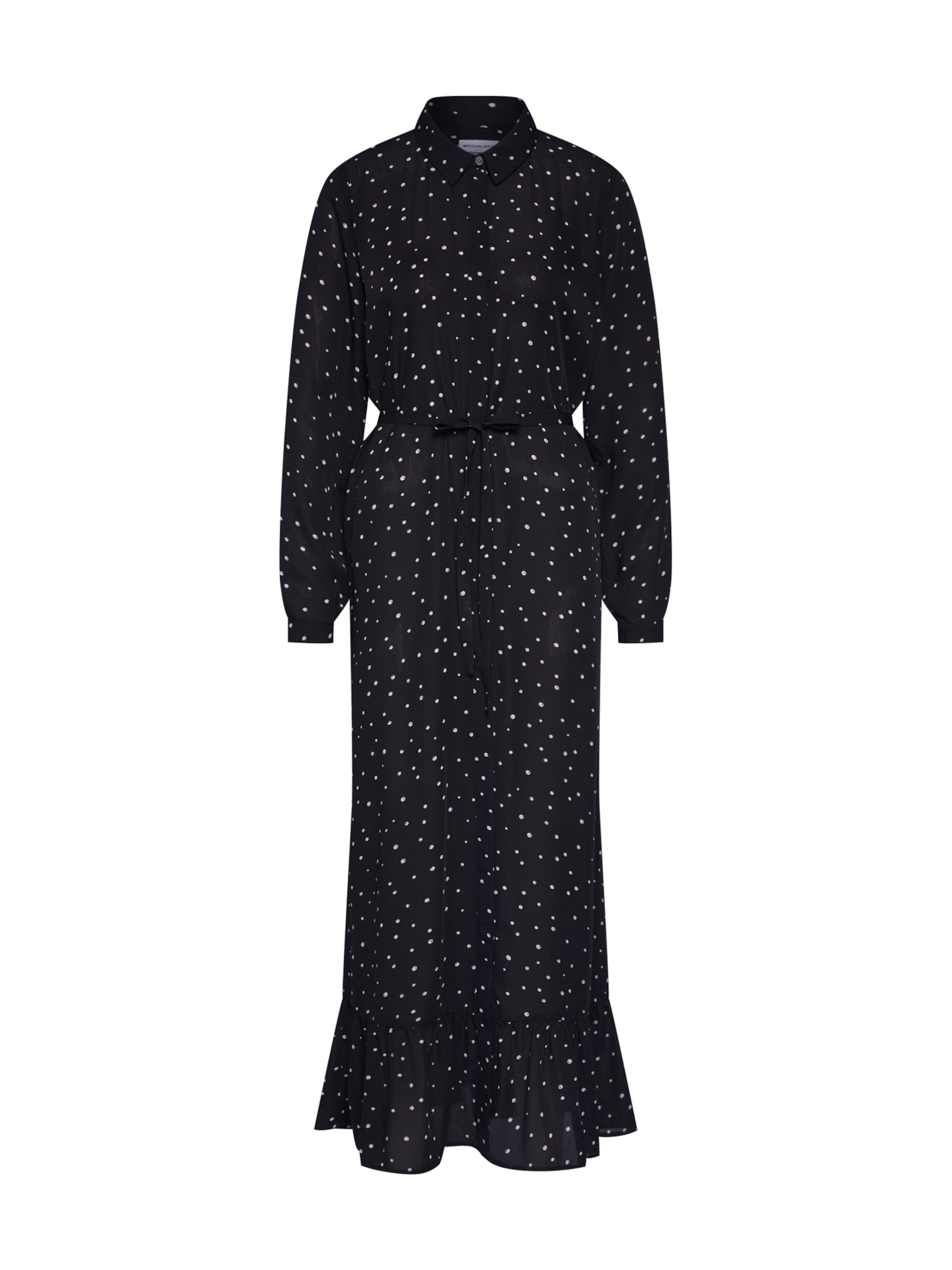 Schwarz Michalsky 'kaja Kleid For In You About Dress' ZlwXuOiPkT