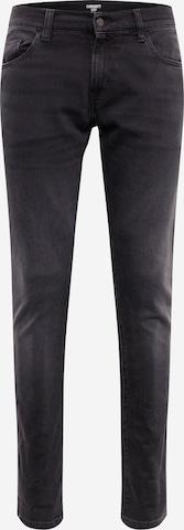 Jean 'Rebel Pant' Carhartt WIP en noir